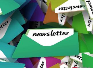 El éxito en una campaña de e-mail marketing