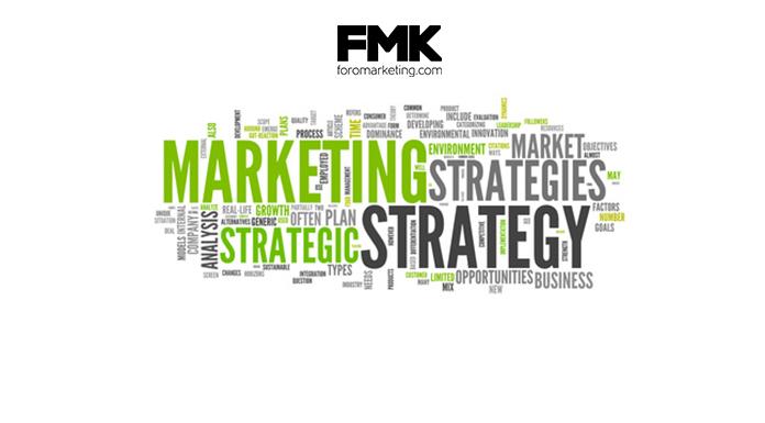 Que es el marketing sostenible