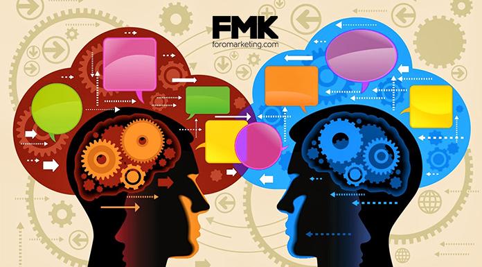 percepcion del cliente y posicionamiento de mercado
