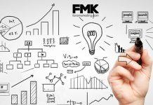 plan estrategico de una empresa - ejemplo amazon