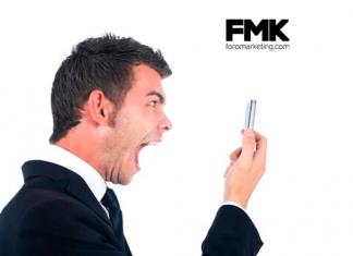 como atender a un cliente con quejas y reclamaciones