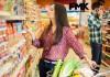 comportamiento del consumidor y motivaciones de compra