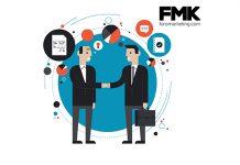 proceso de negociación - Cómo tratar un descuento
