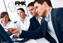 Proceso de ventas: siete pasos para la venta efectiva