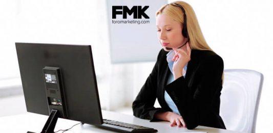 Foromarketing fmk portal de marketing y ventas for Mercadona oficinas centrales telefono