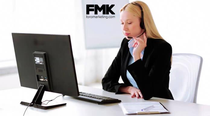 Telemarketing, ventas por telefono