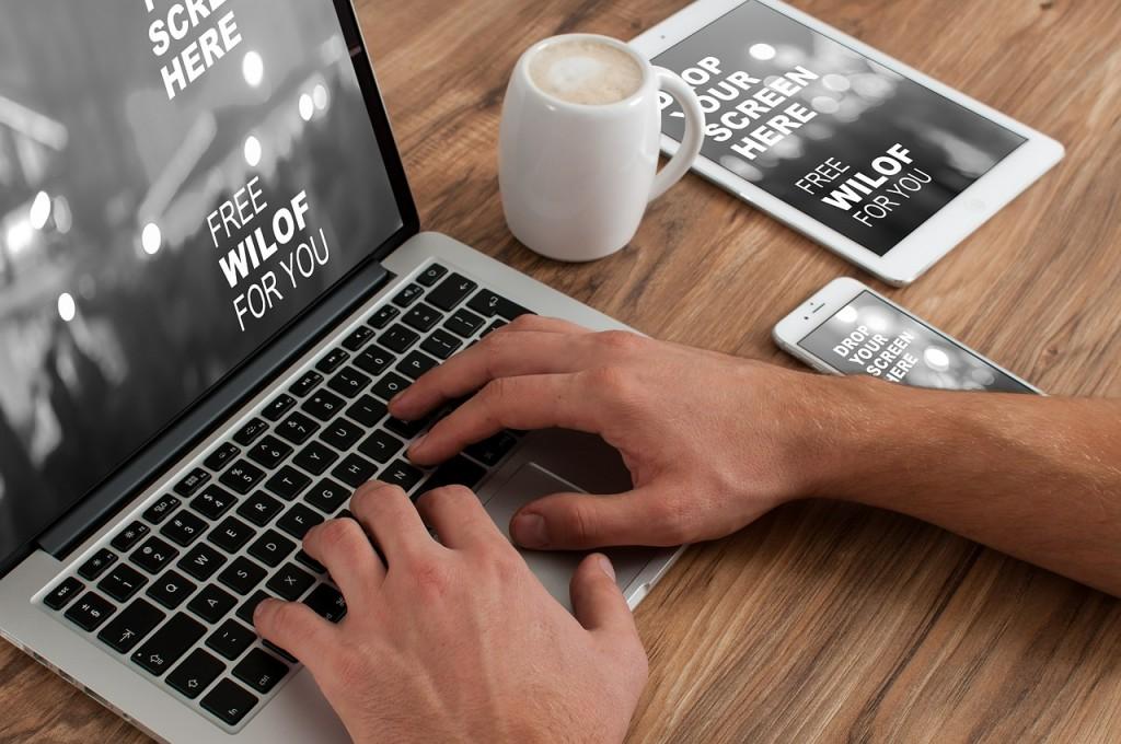 Branding Online, nueva necesidad de las empresas