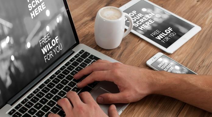 branding en internet para empresas