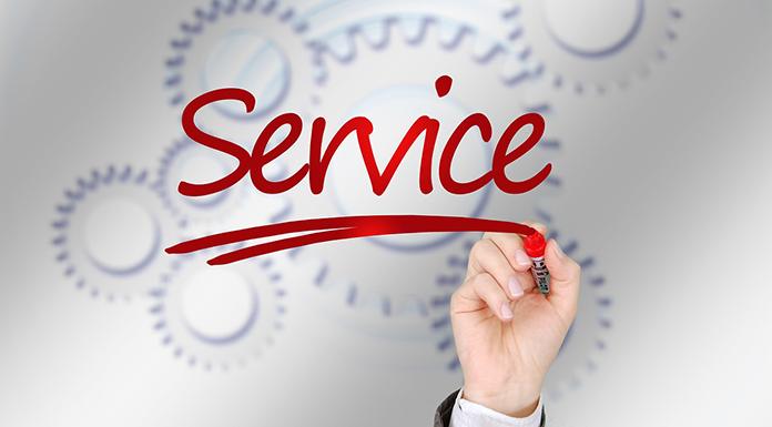 marketing de servicios: ¿que es?, definición, tendencias