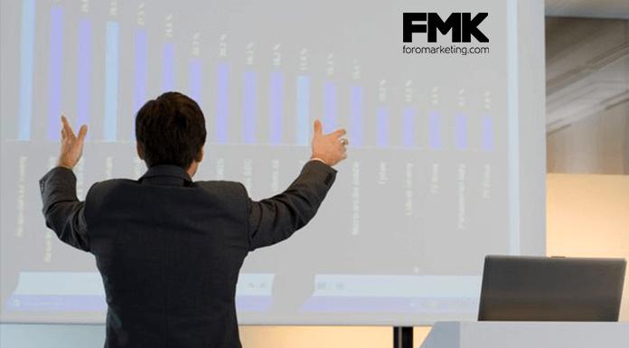cómo hacer una buena presentación y exposición fmk