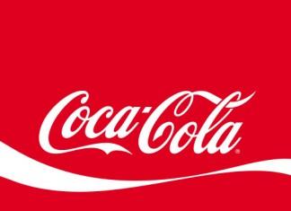 reposicionamiento de marketing coca cola