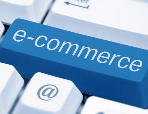 El comercio electrónico continúa al alza