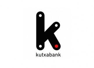 La reinvención de la banca
