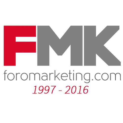 El futuro del marketing en el nuevo Foromarketing
