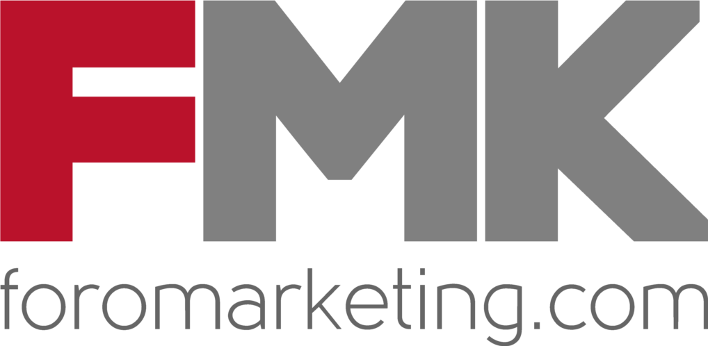 Marketing FMK Foromarketing | Portal de Marketing