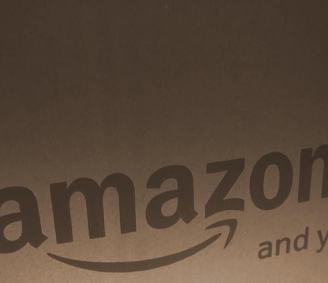 El talento español, la apuesta de Amazon