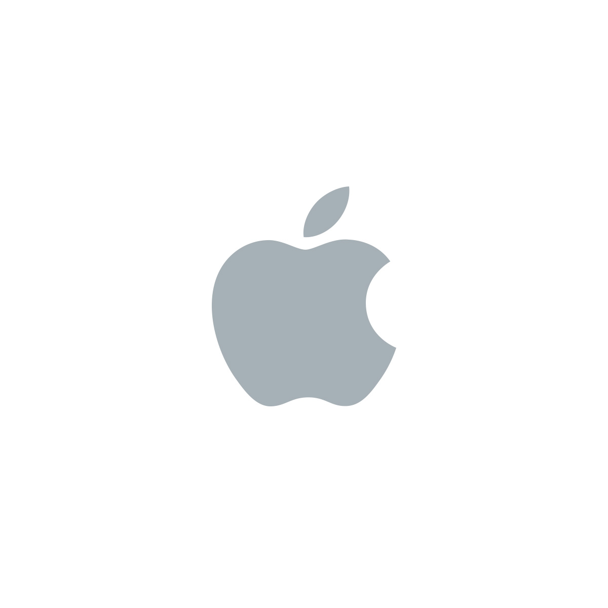 Apple, como convertir clientes en fans