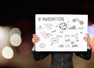Mayor consumo no es sinónimo de innovación