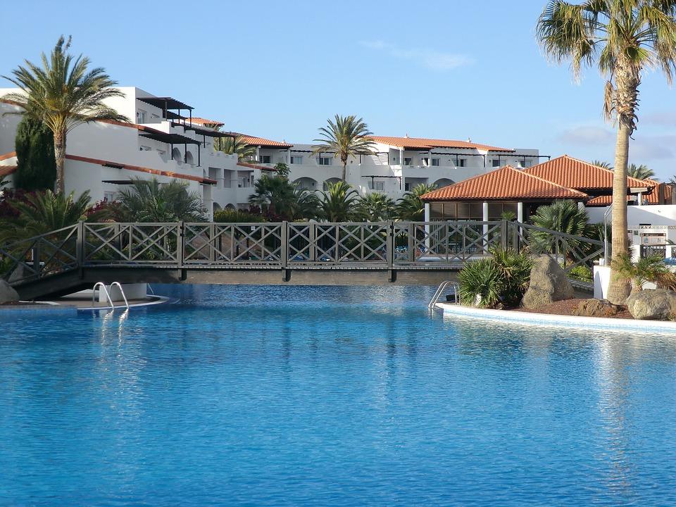 Los hoteles y el turismo en España necesitan adaptarse