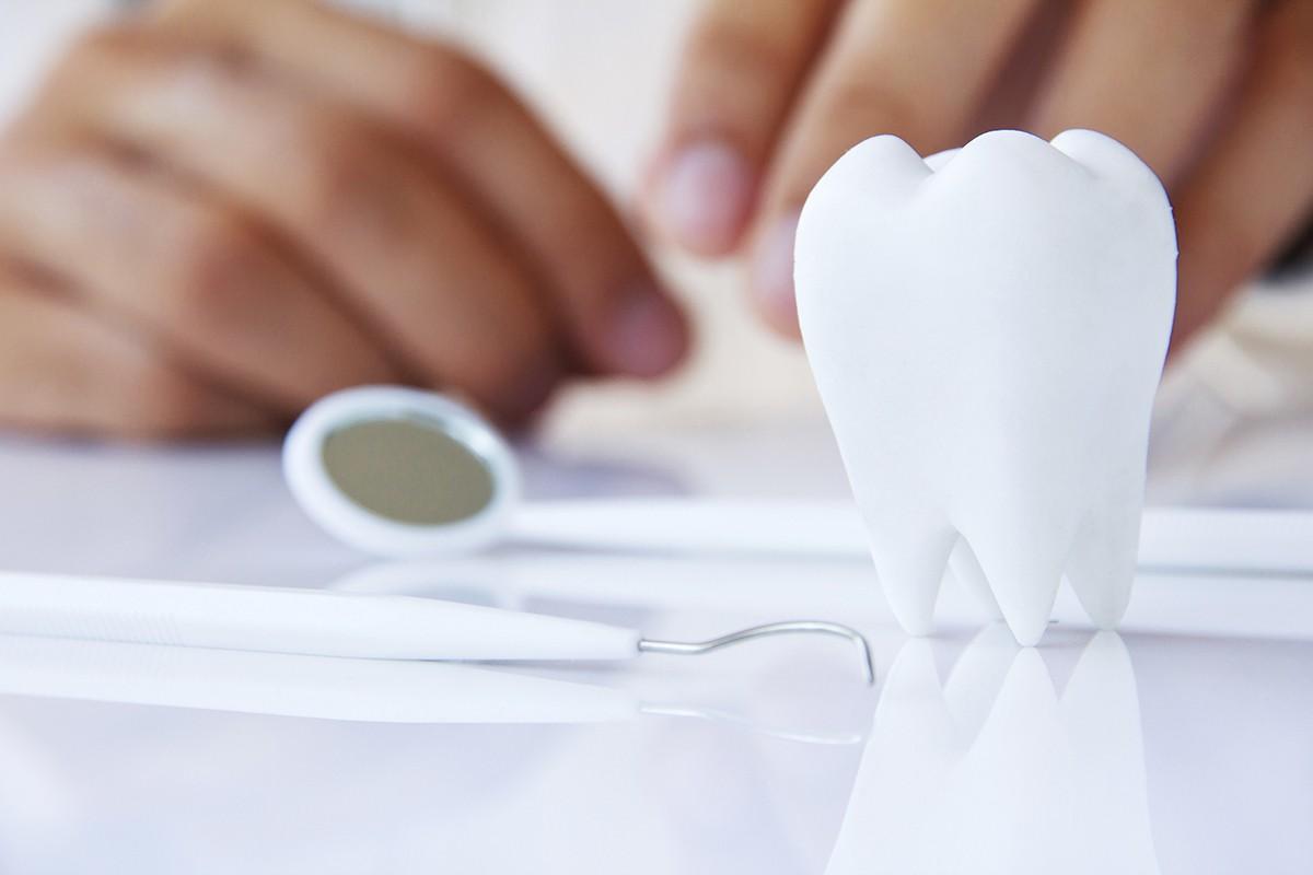 El sector dental apuesta por la tecnología