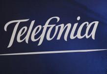 Marketing: el nuevo reto de Telefónica