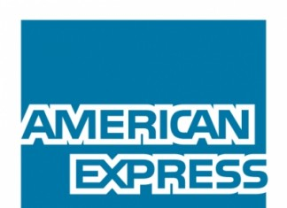 American Express Global Business Travel España presenta su nueva web corporativa