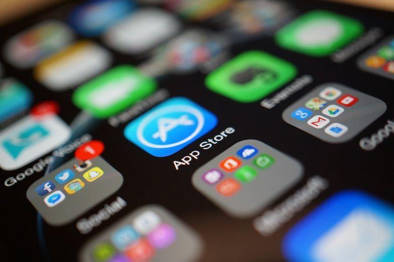 Las apps que revolucionan nuestro día a día