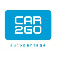 Éxito de car2go en Madrid: supera los 53.000 usuarios y aumenta la flota a 500 coches