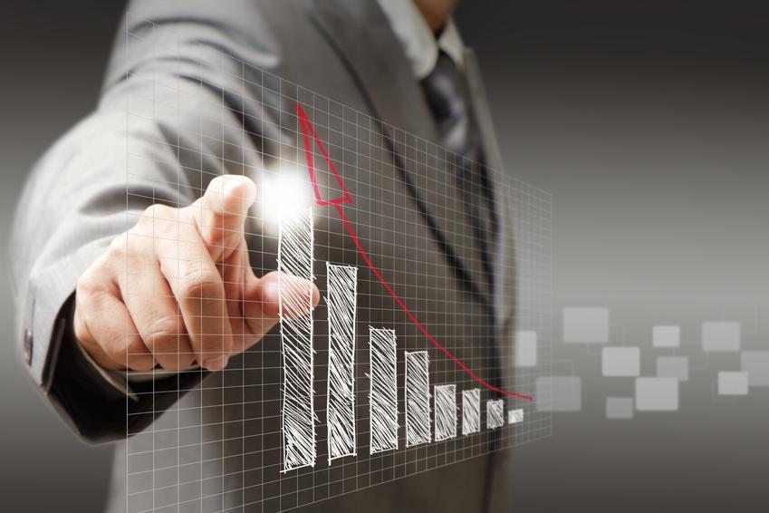 La pérdida de clientes, ¿se debe imputar al departamento comercial?