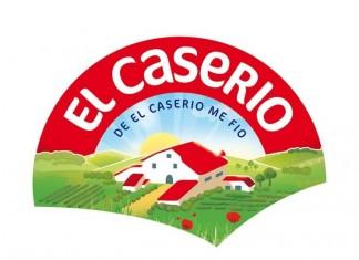El Caserío lanza la campaña 'Alimenta su futuro' junto a Aldeas Infantiles SOS
