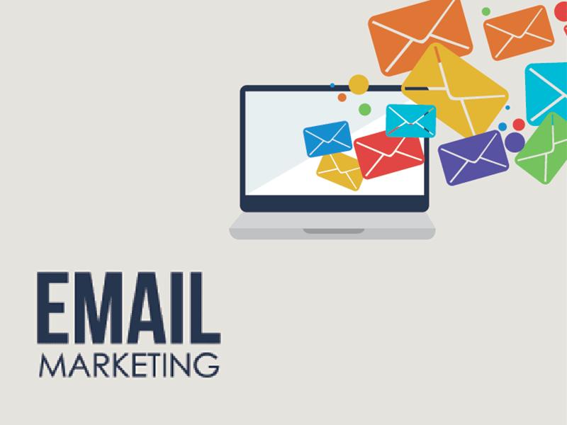 Mailing como estrategia más efectiva de marketing