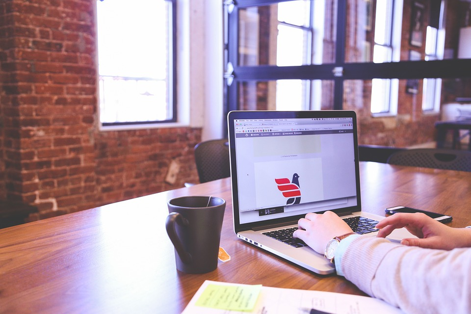 ¿Están las empresas eficientemente digitalizadas?
