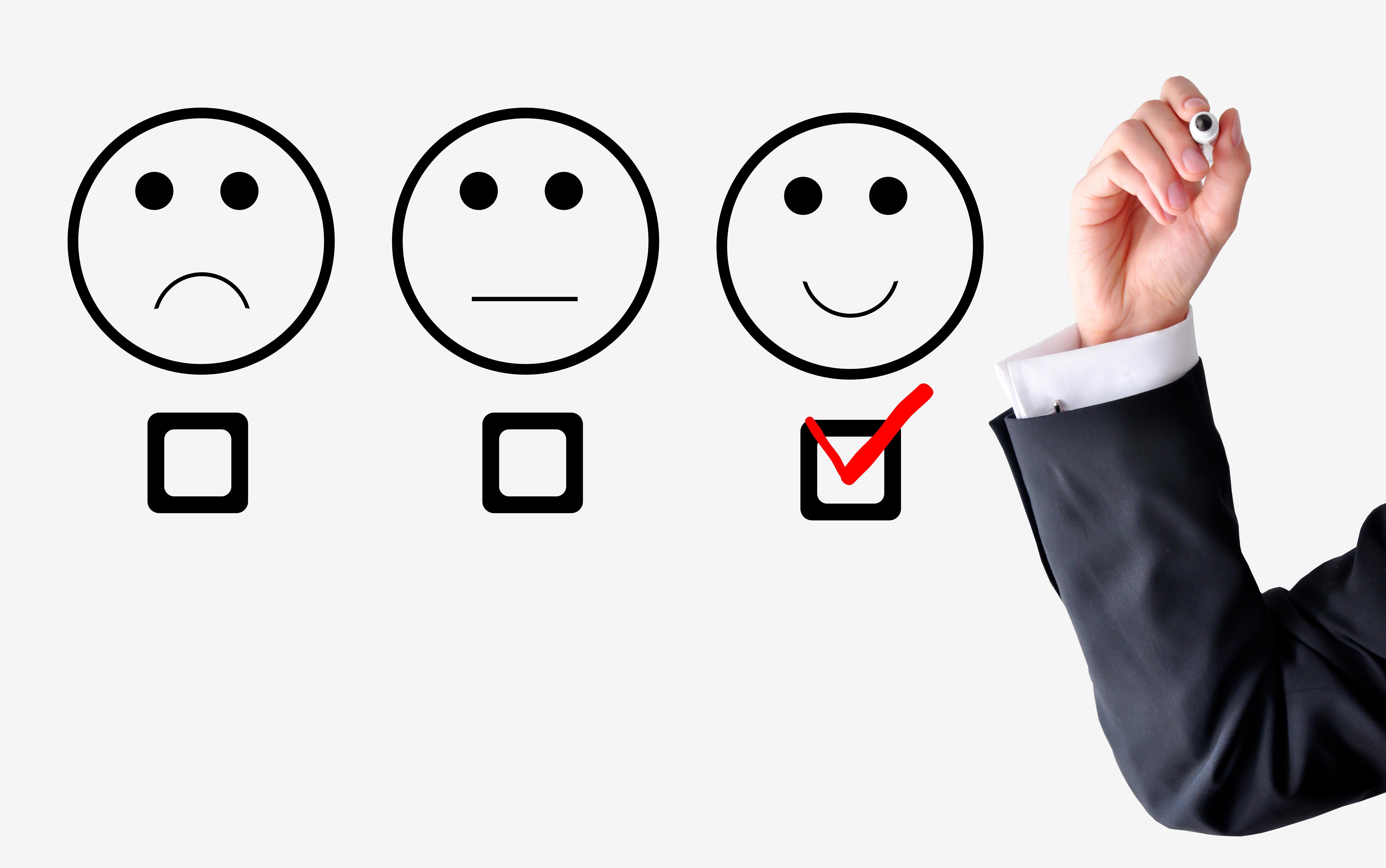 ¿Saben las empresas fidelizar a sus clientes?