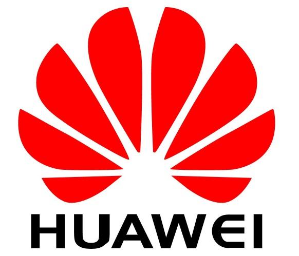 El nuevo reto de Huawei