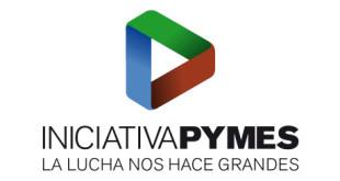 'Tiempo para Crecer', Pymes Iniciativa
