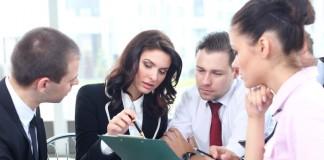 Marketing estratégico: El Manual de Ventas, herramienta del siglo XXI
