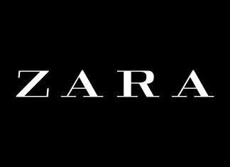 Zara, entre las marcas con más presencia internacional