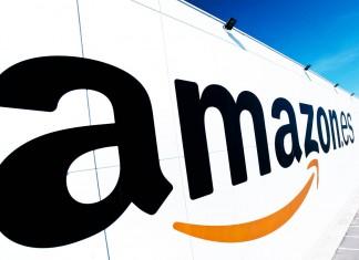 La marca blanca llega a Amazon