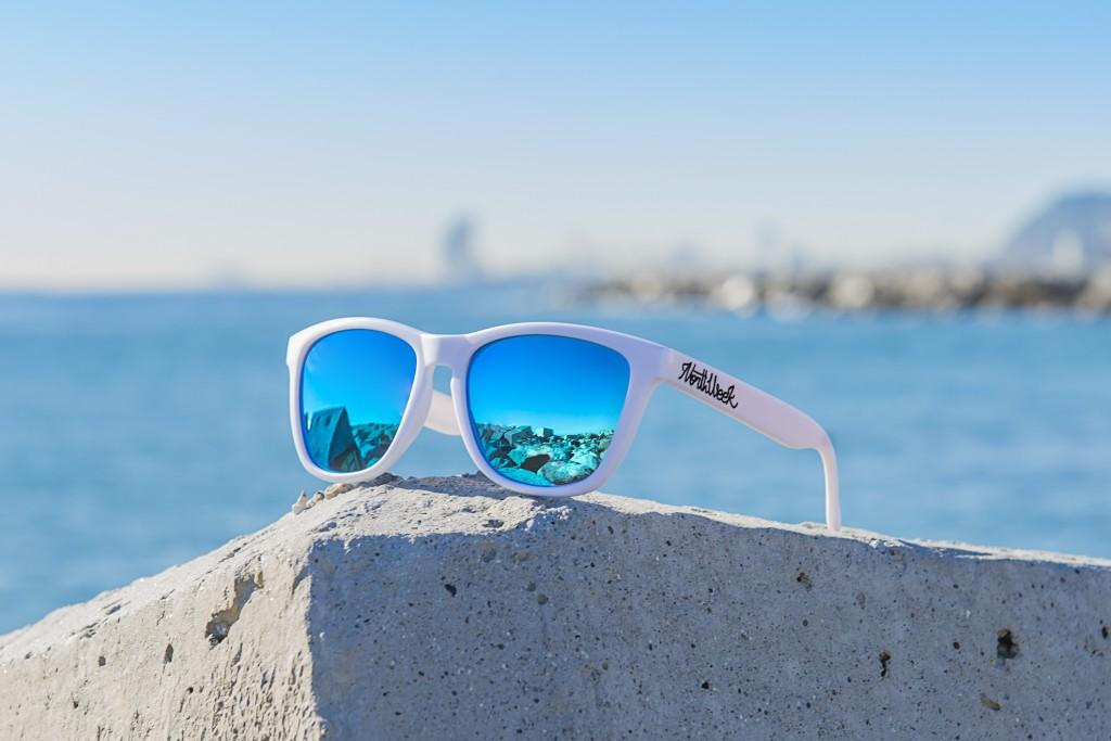Modelo gafas2