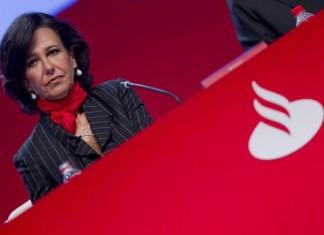 Las ideas de Ana Botín, cambio universitario y cultura emprendedora