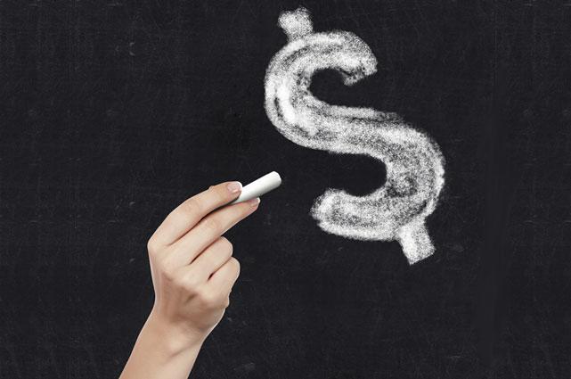 En un mercado sobresaturado de oferta, ¿el precio manda sobre la calidad?