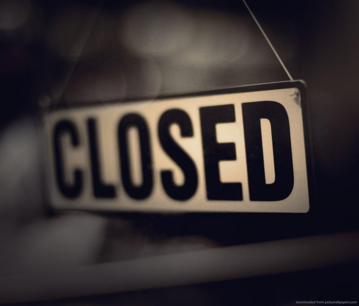 El 85% de las tiendas online cierra antes de 2 años