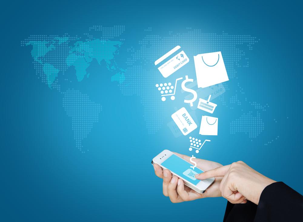 El auge del comercio online, un hecho