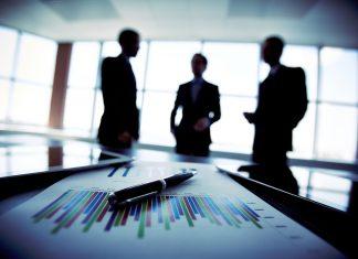La importancia de la hoja de ruta para las empresas