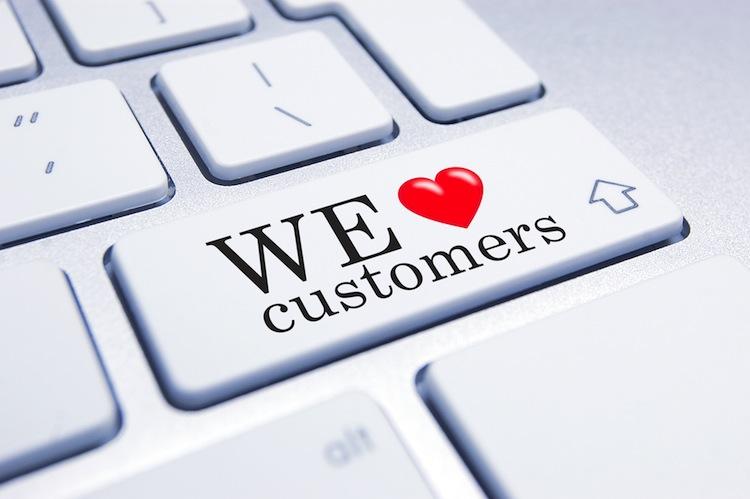 Objetivo, fidelizar a un cliente digitalizado e informado