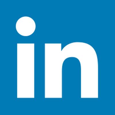 ¿Has participado en algún proceso de selección gracias a Linkedin?