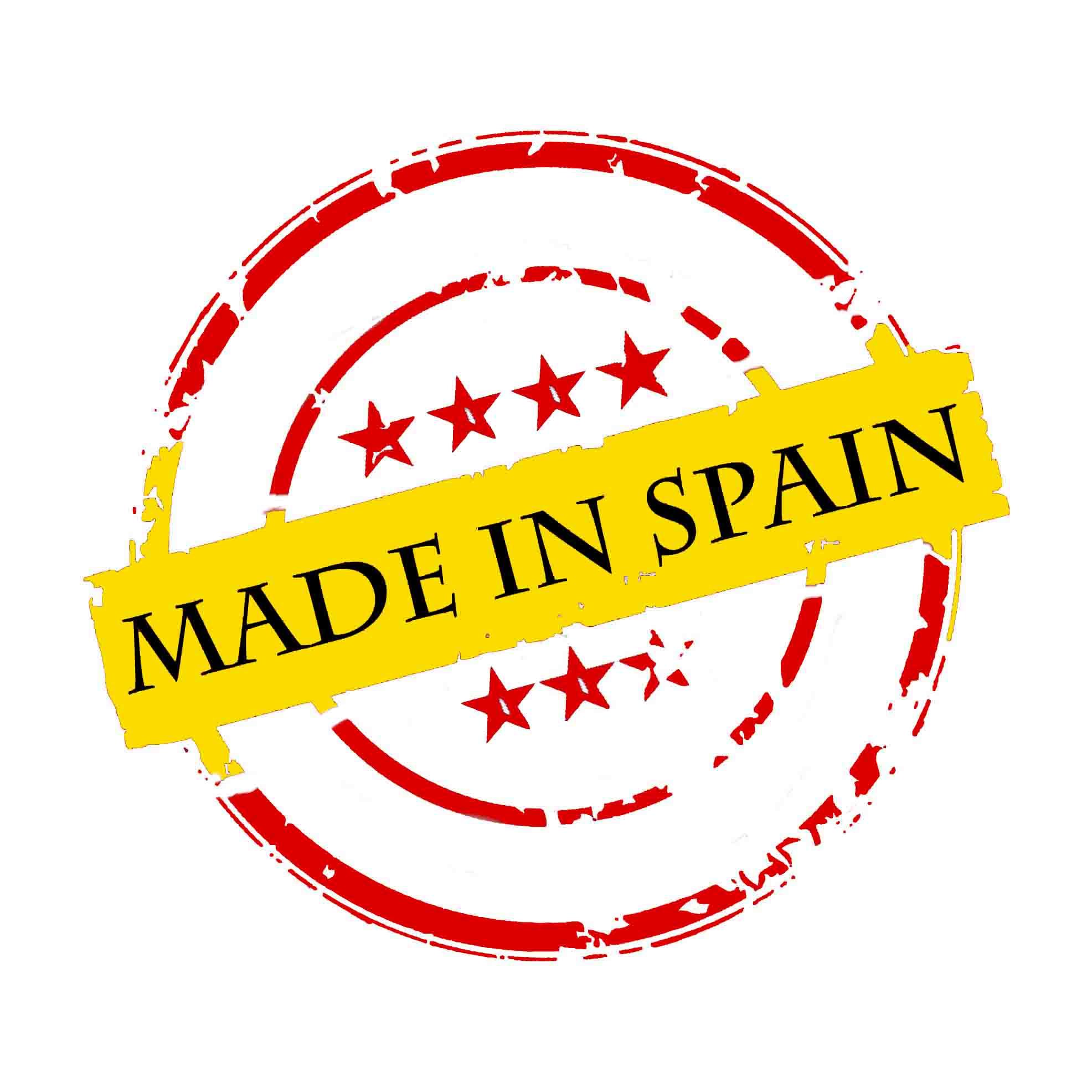¿Es importante la Marca España para las empresas del país?