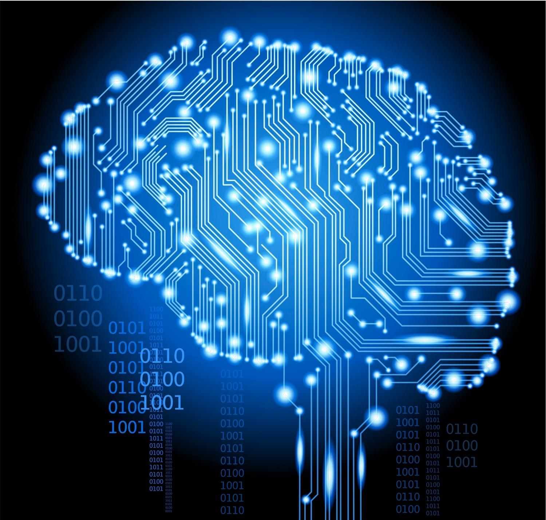 ¿Apuestan las empresas por el Neuromarketing?