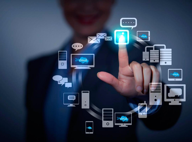 ¿Invierten las empresas en Tecnología para mejorar la experiencia del Cliente?