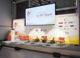 Ayuda en forma de millones para las startups españolas